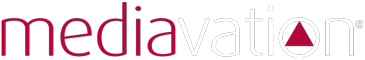mediavation logo
